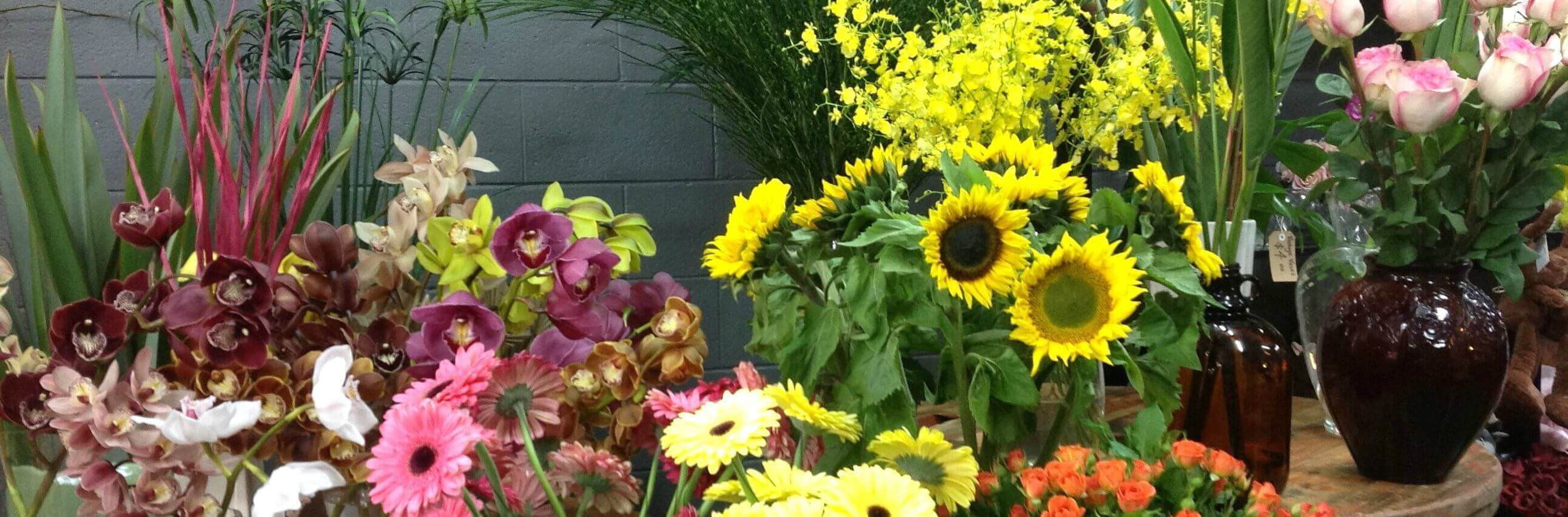 Beach Road Florist For Beautiful Flowers And Gifts In Southern