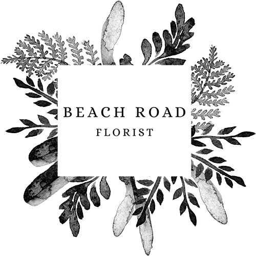 Beach Road Florist Christies Beach