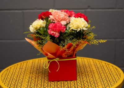 Gallery- Carnations $30.00 (Large)