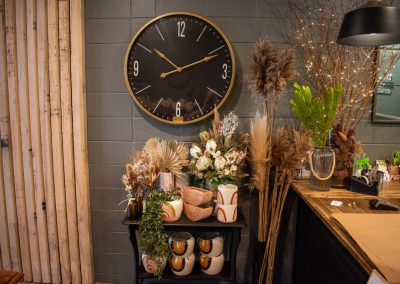 Gallery - Dried Flowers (Large)